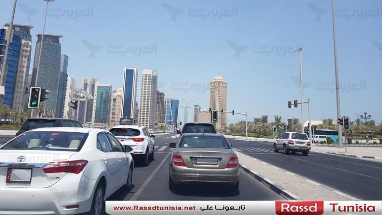 مجلس الوزراء القطري يعتمد موازنة 2020 بفائض متوقع بـ 1.18 مليار دولار
