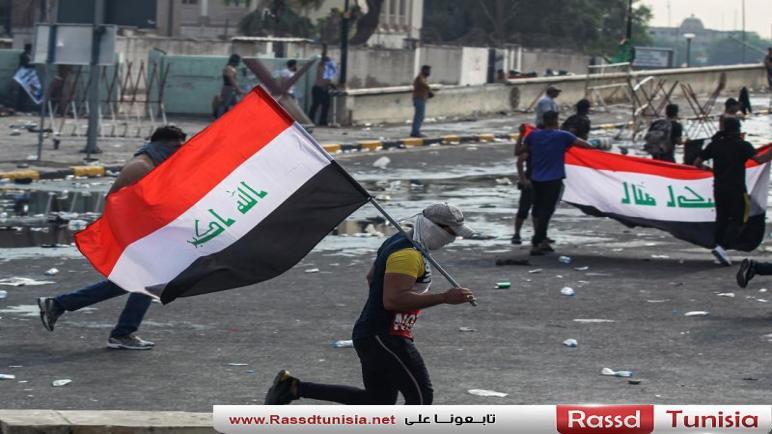 ما يميّز تظاهرات العراق الحالية وأبرز مطالبها