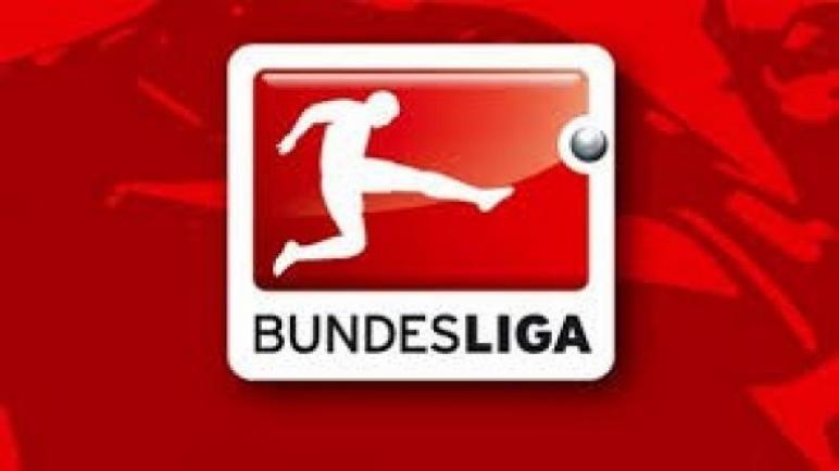اتجاه للسماح بحضور الجماهير في الموسم الجديد من الدوري الألماني