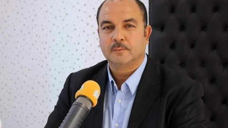 بولبابه سالم : قيس سعيد تهاجمه الدولة العميقة و الثورجيون من المحافظين بعد ان سحب منهم البساط
