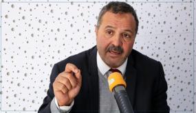 وزير الصحة : موجة ثانية أشدّ عنفًا لكورونا في الخريف والإصلاح ستعترضه لوبيات ولابد من الكفاح لتحقيق العدالة