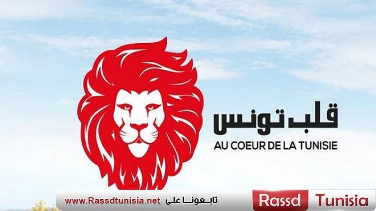 حملة نبيل القروي توضّح حقيقة اعتزامه الانسحاب من الدور الثاني للانتخابات الرئاسيّة