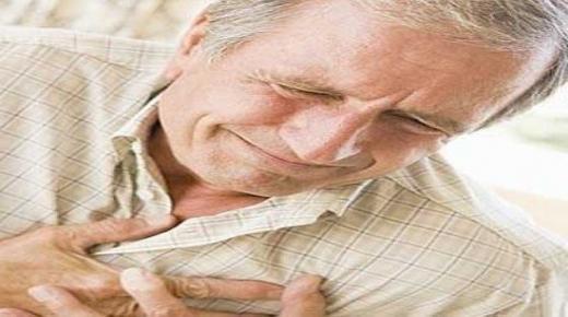 أبرز النصائح الهامة لمرضى الصدر قبل صيام رمضان
