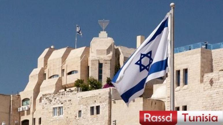 """إسرائيل ترد على المقاطعة بـ""""مقاطعة"""" وخطة لمحاربة مفوضية حقوق الإنسان"""