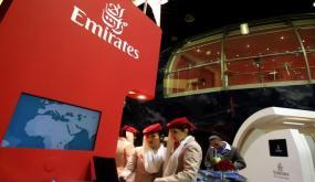 طيران الإمارات تستغني عن 9 آلاف موظف
