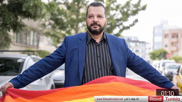 """رئيس جمهية شمس منير بعطور يغادر البلاد """"خوفا على حياته"""""""