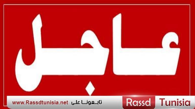 عاجل : عملية إرهابية في القصرين تستهدف دورية أمنية