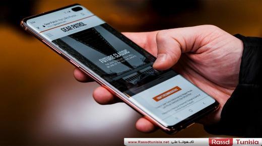 سامسونج تُفصل تحديث Android 10 التجريبي لهواتف Galaxy S10 Series إستعدادًا للإطلاق العالمي