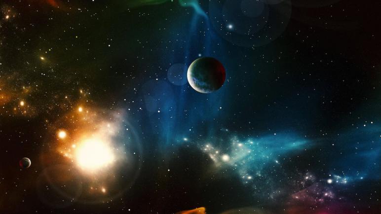 علماء يكتشفون كوكبًا يُحتمل أن يصلح للسكن في بيانات تلسكوب كبلر القديمة