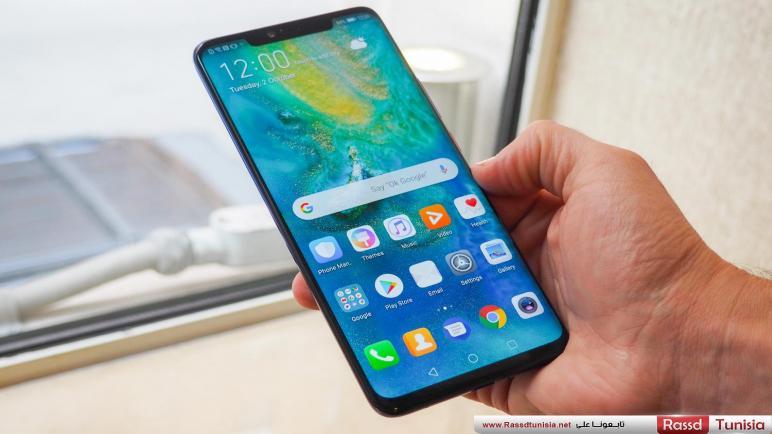 Huawei تبدأ بإختبار تحديث EMUI 10 على الصعيد العالمي، وتضيف الدعم لثمانية أجهزة