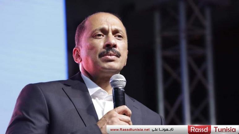 محمد عبو : سنوافق على المشاركة في الحكم مع النهضة شريطة حصول التيار على وزارات الداخلية والعدل والإصلاح الإداري