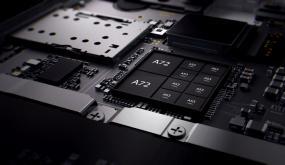 Cortex-A78 و Cortex-X1 ستكونا القلب النابض لأجهزة الأندرويد القادمة في العام 2021