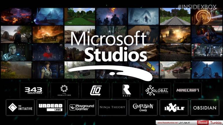 إدارية توظيف المواهب في سوني للتسلية التفاعلية تنضم إلى مايكروسوفت