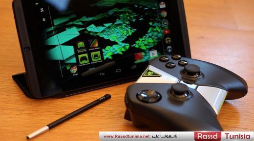 Nvidia تُطلق برنامجها لإضافة تقنية Ray Tracing إلى ألعاب الفيديو الكلاسيكية