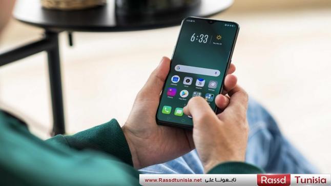 "Oppo تعيد إختراع نظام الإتصال اللاسلكي Walkie-Talkie مع نظامها الجديد "" MeshTalk """