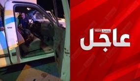 عاجل/بالصور : مقتل مهرب أصيل رمادة بالمنطقة الحدودية العازلة و حالة احتقان بالجهة (التفاصيل)