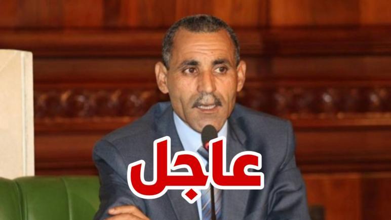 عاجل : وزارة الداخلية تُعلم فيصل التبّيني بتهديدات بالقتل (التفاصيل)