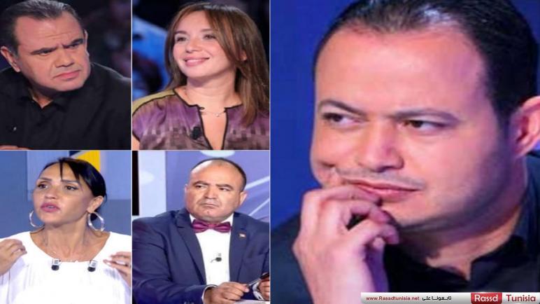 سمير الوافي : الشعب يعتبر أغلب المحللين جزء من السيستام لم يعد لكلامهم تأثير و لرأيهم مصداقية