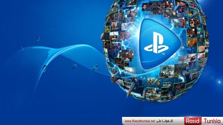 خدمة Playstation Now باتت تحظى بأكثر من مليون مُشترك