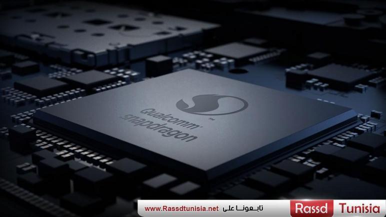 Xiaomi Mi10 و Meizu 17 سيصلان في أوائل العام المقبل مع المعالج Snapdragon 865
