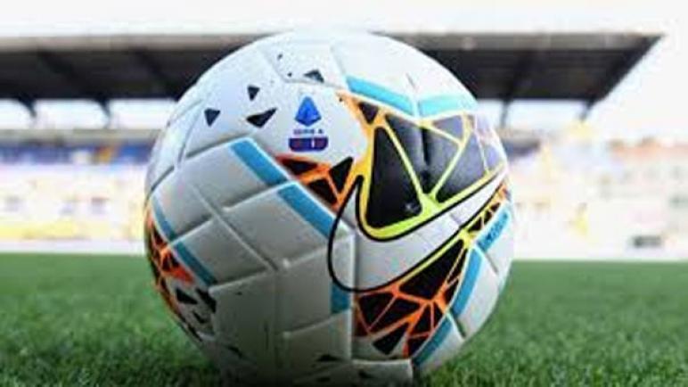 مهاجم أتلانتا يُسجّل رقمًا قياسيًا في المرحلة الـ35 من الدوري الإيطالي