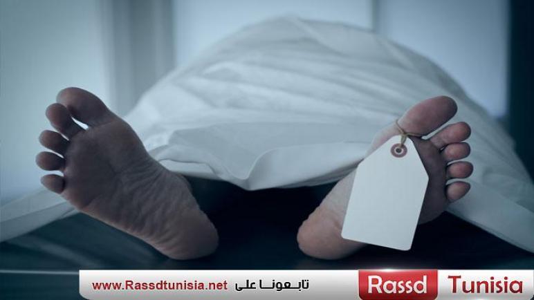 شركة نقل تونس: وفاة المواطن الذي دهسه المترو بباب العسل بمستشفى شارل نيكول