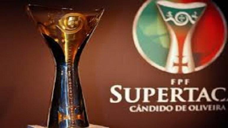 أبناء أفريقيا يقودون بورتو لاقتناص كأس البرتغال على حساب بنفيكا