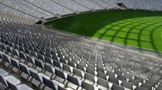 تقرير يوضّح مواعيد منافسات كرة القدم الثلاثاء والقنوات الناقلة