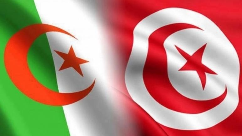 رسميا : التونسيون العائدون من الجزائر سيخضعون للحجر الصحي الإجباري
