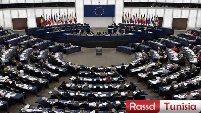 الاتحاد الأوروبي يمنح بريطانيا موافقته الأخيرة على الانفصال