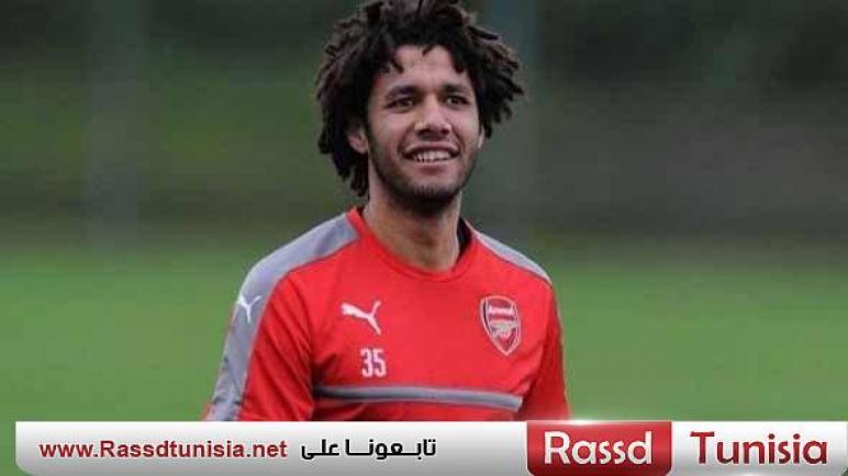 مدرب بشكتاش يكشف سبب تفضّيل التعاقد مع محمد النني بدلًا من ليمينا