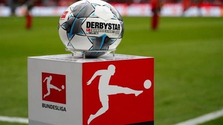 """اتحاد اللاعبين يتوقّع زيادة العاطلين في ألمانيا بسبب أزمة وباء """"كورونا"""""""