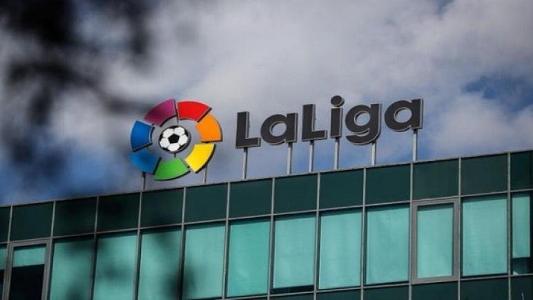 بثّ مباريات الليغا ودوري الدرجة الثانية بالمجان لكبار السن في إسبانيا