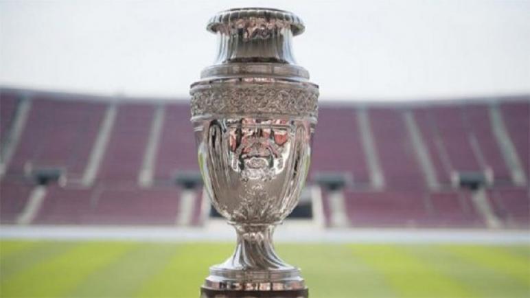 """""""فرانس فوتبول"""" تكشف عن إلغاء حفل جوائز الكرة الذهبية لأول مرة في التاريخ"""