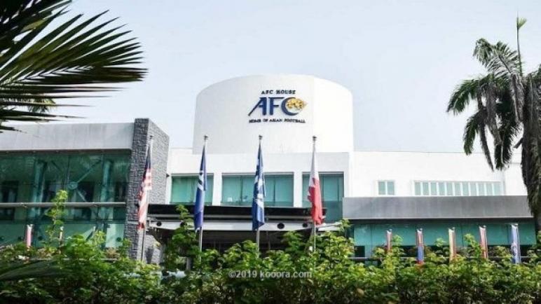 إغلاق باب الترشّح لاستضافة نهائيات بطولة كأس آسيا 2027