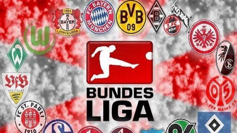 الكشف عن عدة إجراءات مؤقتة مع عودة المشجعين للملاعب في ألمانيا