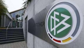 هايكي أولريتش يُعيّن في منصب نائب الأمين العام لاتحاد الكرة الألماني