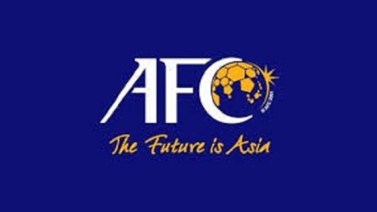 رسميًا خمس دول على استضافة كأس آسيا 2027