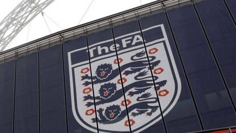اتحاد الكرة الإنجليزي يلغي 124 وظيفةً ويُقدِّر خسائره بـ300 مليون إسترليني
