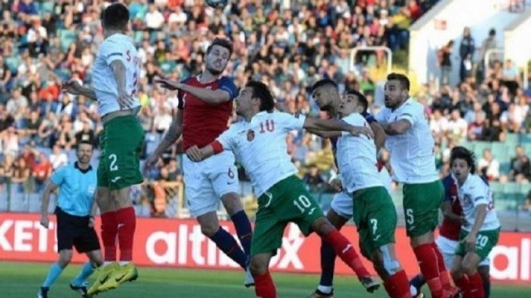 """كثرة إصابات وباء """"كورونا"""" تهدّد بداية الموسم الجديد من الدوري البلغاري"""