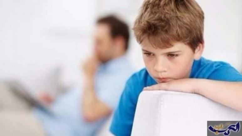 طريقة التعامل مع تأثيرات إقفال المدارس على صحة الطفل العقلية