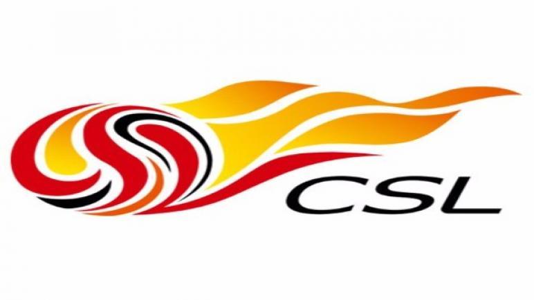 الحكومة الصينية تمنح الضوء الأخضر لانطلاق الدوري المحلي لكرة القدم