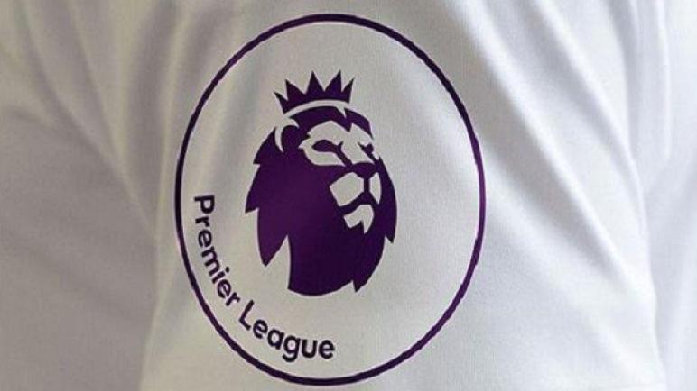 قاعدة «لمسة اليد» تثير الانتقادات والغضب في الدوري الإنجليزي