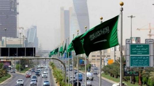 """معمرة سعودية في عامها السادس بعد المئة تنتصر في معركة """"كورونا"""""""