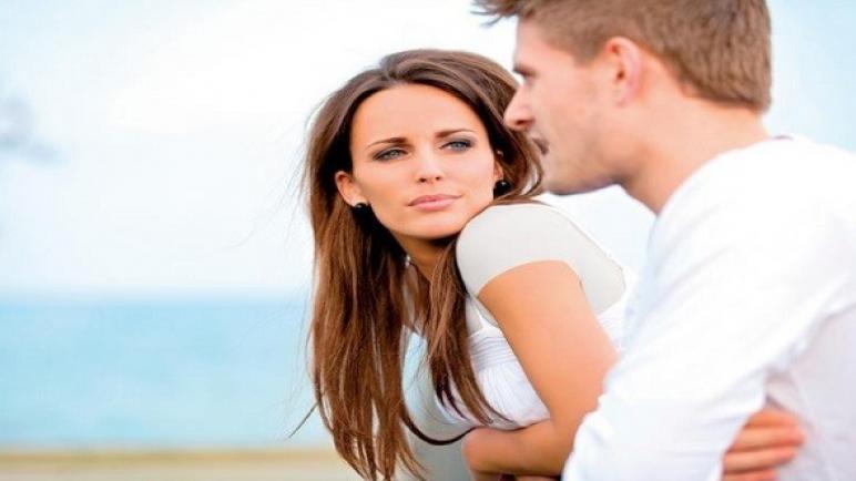 5 حيل للتخلص من الروتين اليومى مع شريك حياتك