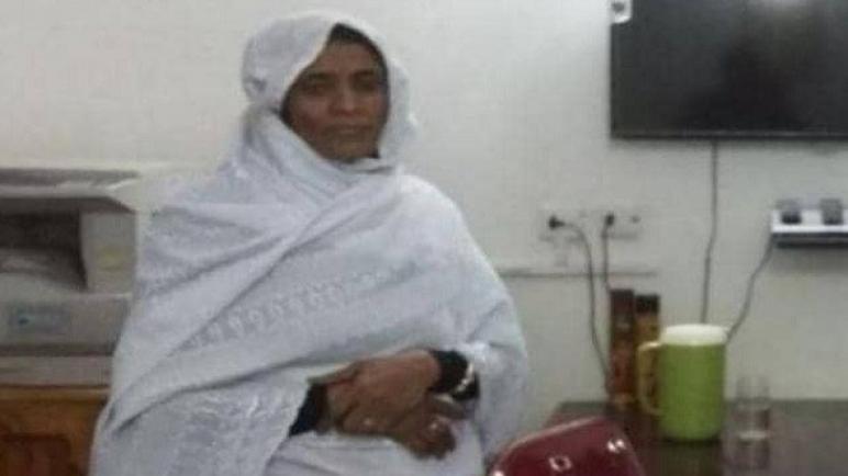 تعرفي على أول سيدتين تتوليان منصب حاكم ولاية في السودان
