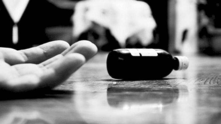 لاعبة رياضية تنهي حياتها بسبب الاعتداءات الجنسية