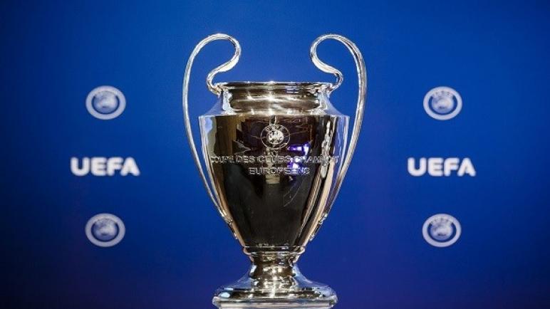 تقرير يوضح صراعات بالجملة تنتظر الجولة الأخيرة من الدوري الإنجليزي