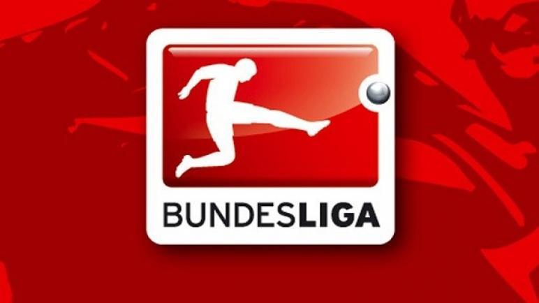رابطة الدوري الألماني تكشف موعد انطلاق منافسات الموسم الجديد