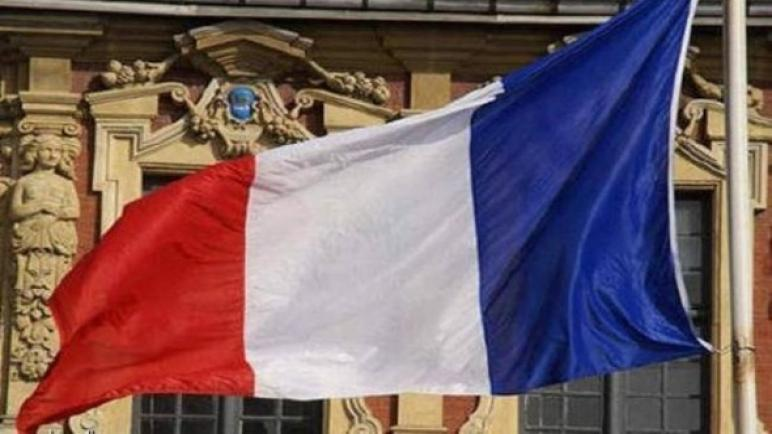 فرنسا تدرس عودة الجماهير للتواجد في المباريات خلال نهائي الكأس